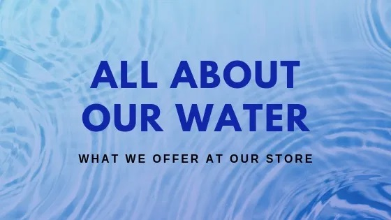 AboutOurWater
